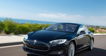 tesla-cars-price-list-photo