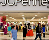 JC Penney ($JCP) return to glory?