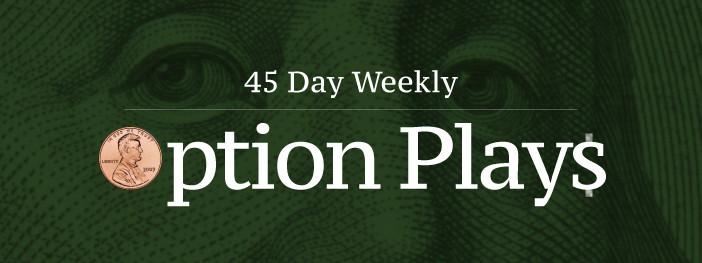 45DayOptions