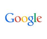 Google ($GOOGL) charts (updated 9/3/15)
