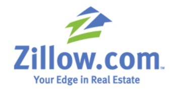 Zillow_Wincrease