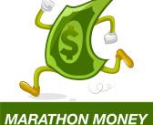 Nintendo Podcast – Marathon Money