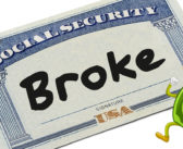 Marathon Money Ep. 5 – The Fed, Corporate Taxes, Donald Trump, The Cost of Money, Social Security, Welfare, Penny Stocks