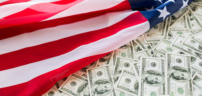 Marathon Money ep. 9 – Which presidential candidate is more stock market friendly? What stocks to buy if Donald Trump wins, lowering the corporate tax rate, is it cool to be broke? Employee stock purchase plans