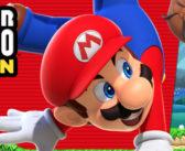 Marathon Money ep. 17 – Nintendo, Super Mario Run, Home Owning and Renting