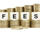 Marathon Money ep. 20 – Teladoc, Uber, Investment Fees