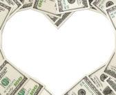 Marathon Money ep. 18 – 2017  Stocks Picks, Donald Trump presidency, LOCO, CMG, TDOC, TWTR, SQ, TASR, TSLA, S