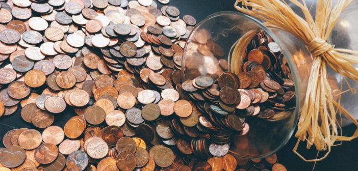 Marathon Money ep. 54 – Should you add stock option trading to your portfolio – Tesla