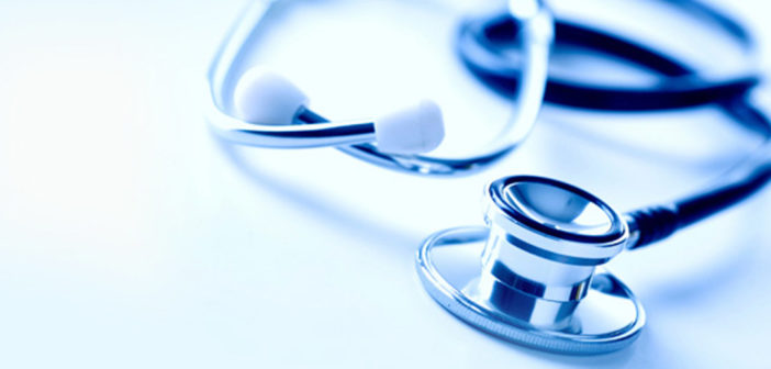 Marathon Money ep. 25 – Healthcare, SNAP, Lower Commission Fees