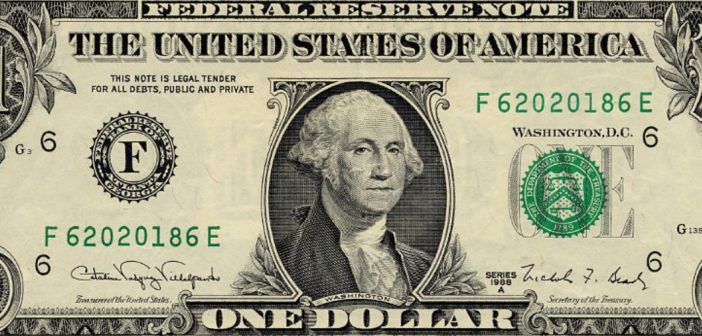 Marathon Money ep. 105 – Good Stocks vs. Cheap Stocks