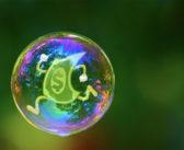 Marathon Money ep. 45 – Are we in a stock market bubble, Stock market recap, Tesla, Amazon and Whole Foods
