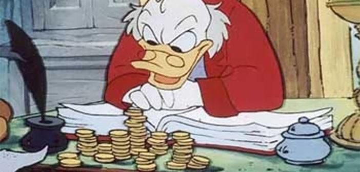 Marathon Money ep. 48 – Donald Trump tax plan, stock market analysis