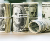 Marathon Money ep.55 – DOW at 24k, When to Take Profit in the Stock Market, GOP Tax Plan