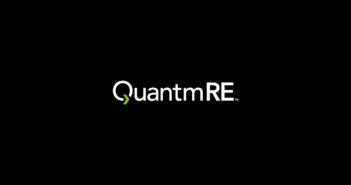 Marathon Money ep.87 – Matthew Sullivan from QuantmRE joins us